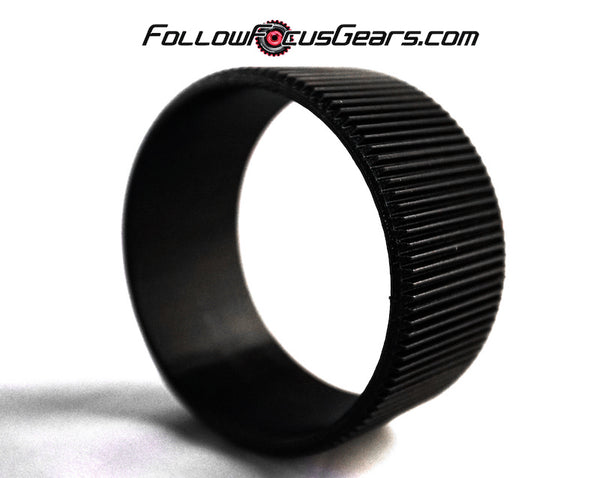 Seamless™ Follow Focus Gear for <b>Nikon Z 24mm f1.8 S</b> Lens