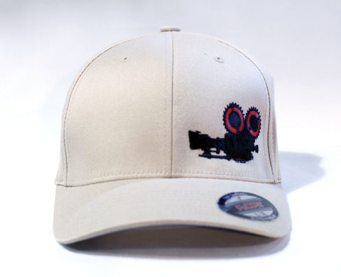 Follow Focus Gears Flex Fit Hat
