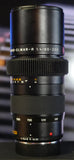 Seamless™ Follow Focus Gear for Leica 80-200mm f4 Vario Elmar - R Lens