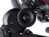 0.8M to 0.6M Conversion Gear for Tilta Nucleus - M Wireless Follow Focus Motor