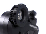 0.8M to 0.5M Conversion Gear for Tilta Nucleus - M Wireless Follow Focus Motor