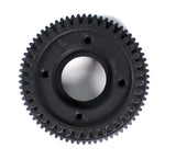 0.8M to 0.4M Conversion Gear for Tilta Nucleus - M Wireless Follow Focus Motor