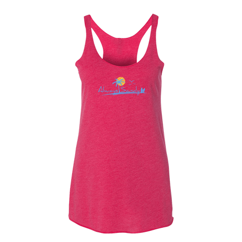 Always Sandy Beachwear Womens Designs