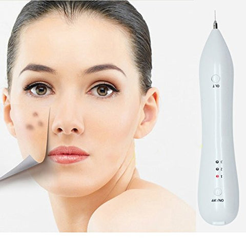 Dark Spot Removal Pen