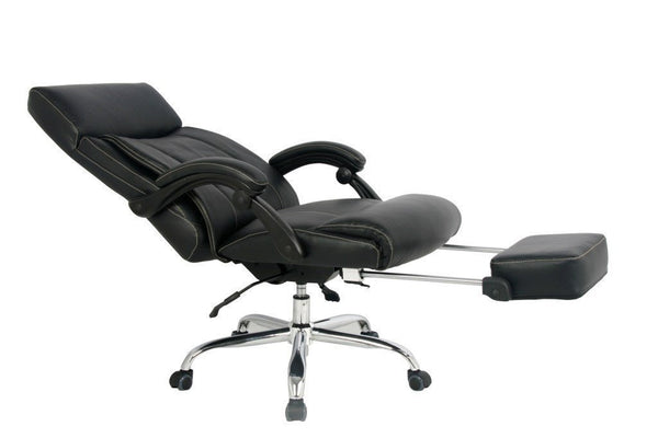 Charming ... Office Chair Bed ...