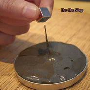 Magnetic Putty - Educational Toy for Kids