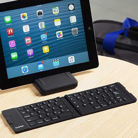 iWerkz Foldable Keyboard