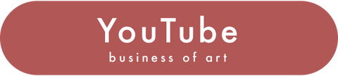YouTube - Easy Sunday Club - Business for Artists