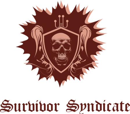 Survivor Syndicate