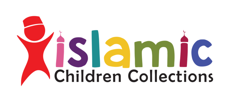 Children Islamic Collection