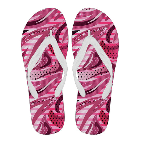 fc31ddac88e8 Women s Flip Flops – Best of the Web