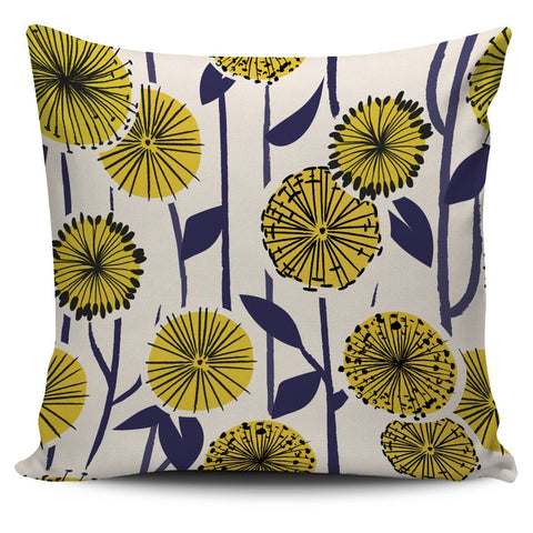 Parasol Pillow Cover