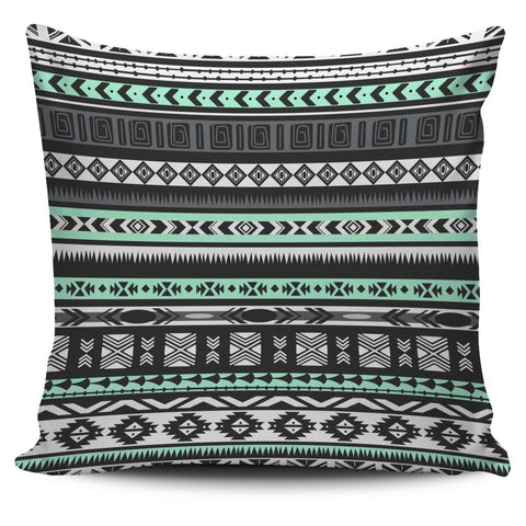 Millennial Aztec Pillow Covers
