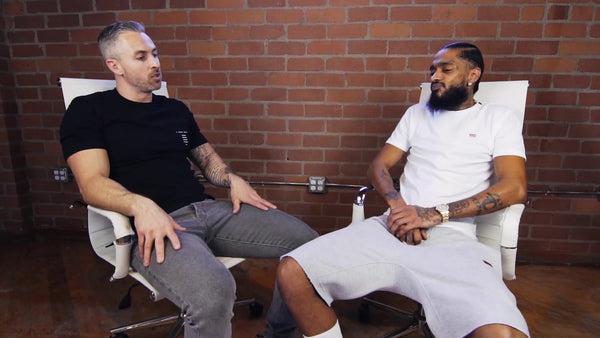 The art of being a Self-Made Millionaire with Nipsey Hussle