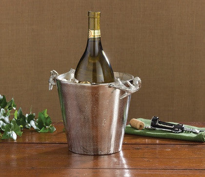 Antler Wine Cooler