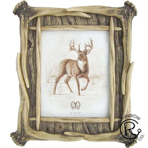 Antler Decor Page 5 Buffalo Bobs Trading Post