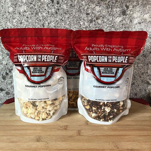 Is Popcorn Keto-Friendly?