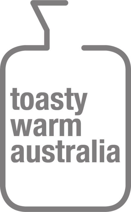 Toasty Warm Australia