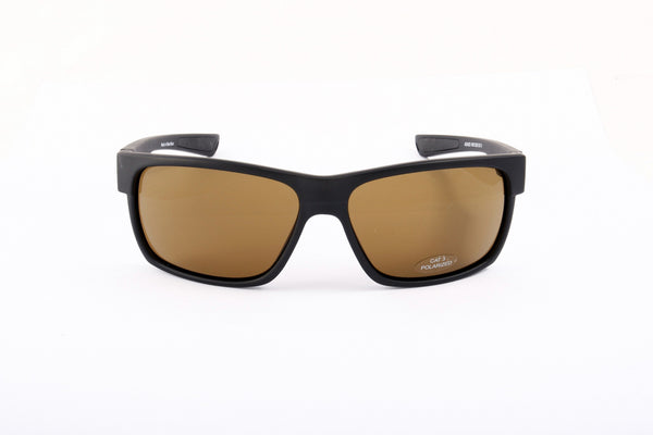 Rival - Brown Polarised