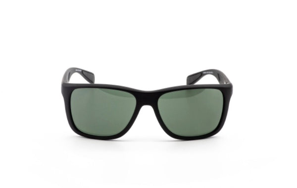 Tidal - Green Polarised