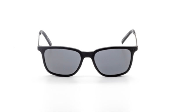 Keely - Black Polarised