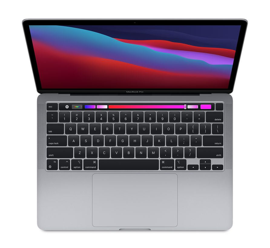 MacBook Pro (2006 - 2021) (All Models)