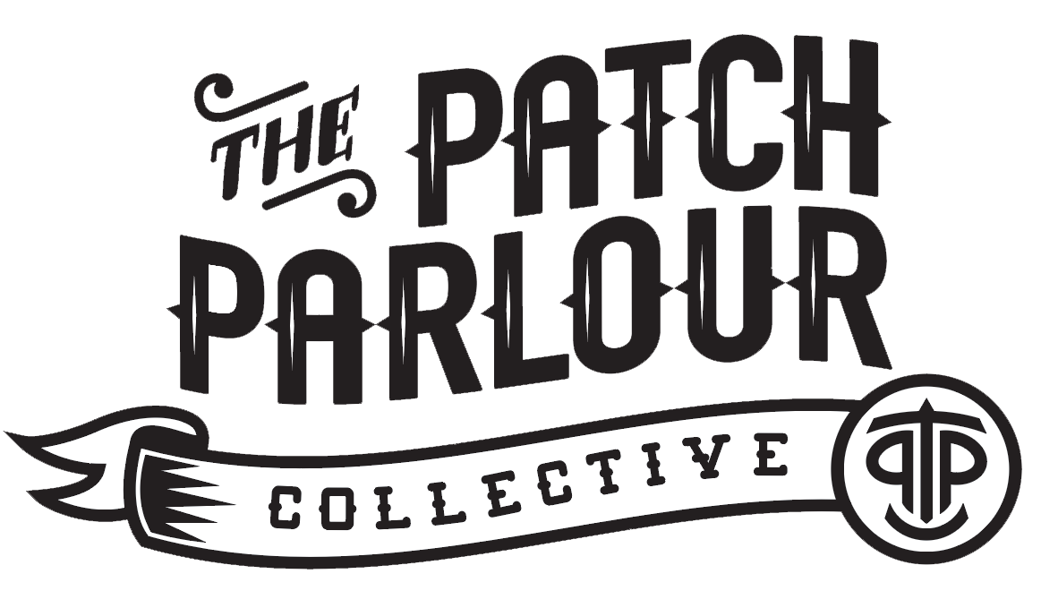 The Patch Parlour Collective
