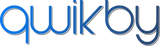qwikby logo