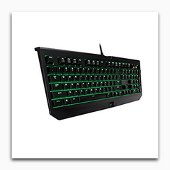 gaming keyboards - qwikby