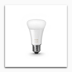 smart bulbs - qwikby