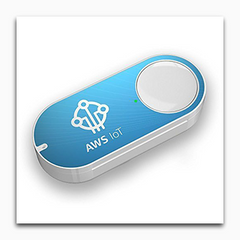 qwikby smart buttons ifttt