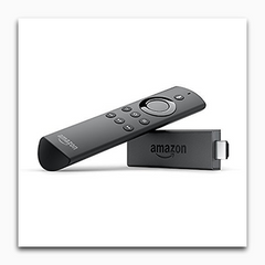 streaming media players qwikby
