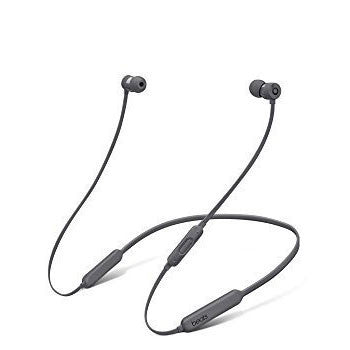 BeatsX Wireless In-Ear Headphones - qwikby