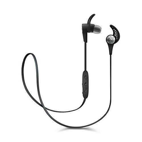 Jaybird X3 In-Ear Wireless Bluetooth Sports Headphones - Sweat-Proof - Universal Fit - 8 Hours Battery Life - qwikby