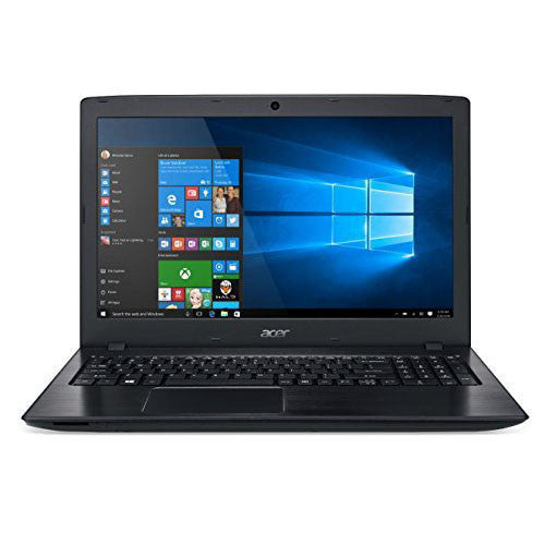Acer Aspire E5-575G-53VG Laptop, 15.6-Inch Full HD - qwikby