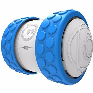 Sphero Ollie App-Controlled Robot - qwikby