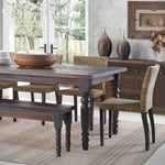 Load image into Gallery viewer, Valerie Original Dining Table