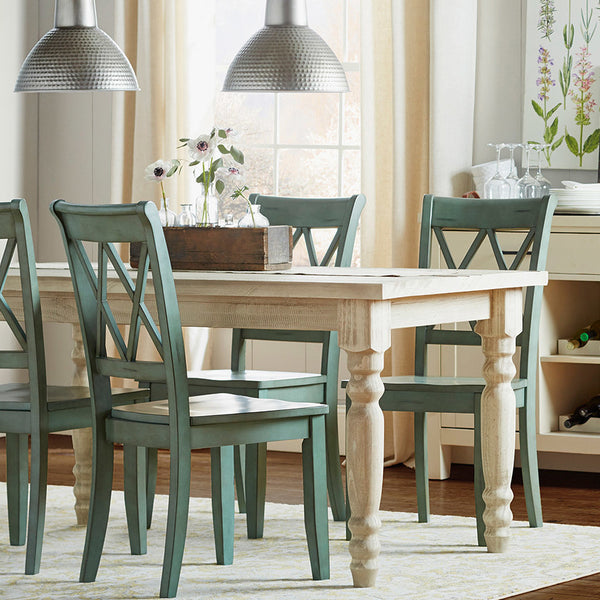 Valerie Original Dining Table