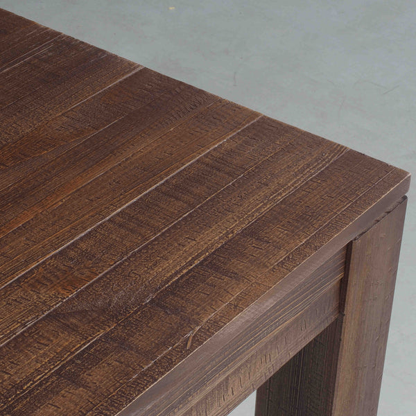 Montauk Solid Wood Dining Table