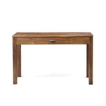 Load image into Gallery viewer, Montauk Desk / Dressing Table