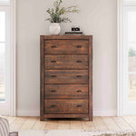 Load image into Gallery viewer, Montauk 5-Drawer Chest