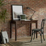 "Load image into Gallery viewer, Shaker 44"" Desk / Dressing table"