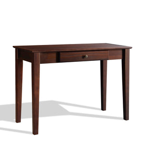 "Shaker 44"" Desk / Dressing table"