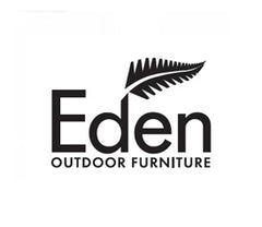 Eden Outdoor Furniture