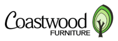 Coast wood Furniture