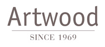 Artwood Outdoor Furniture