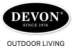 Devon Outdoor Living