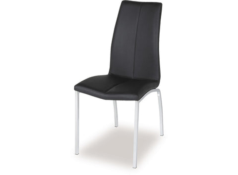 Danske Mobler Asama Dining Chair available at Fabers Furnishings