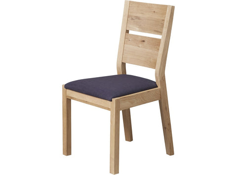 Florence Dining Chair available at Fabers Furnishings
