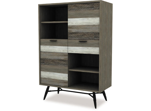 Havana Highborn available at Fabers Furnishings
